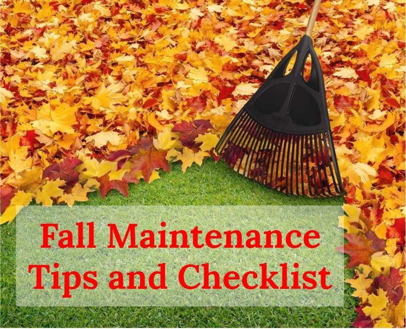 fall-checklist