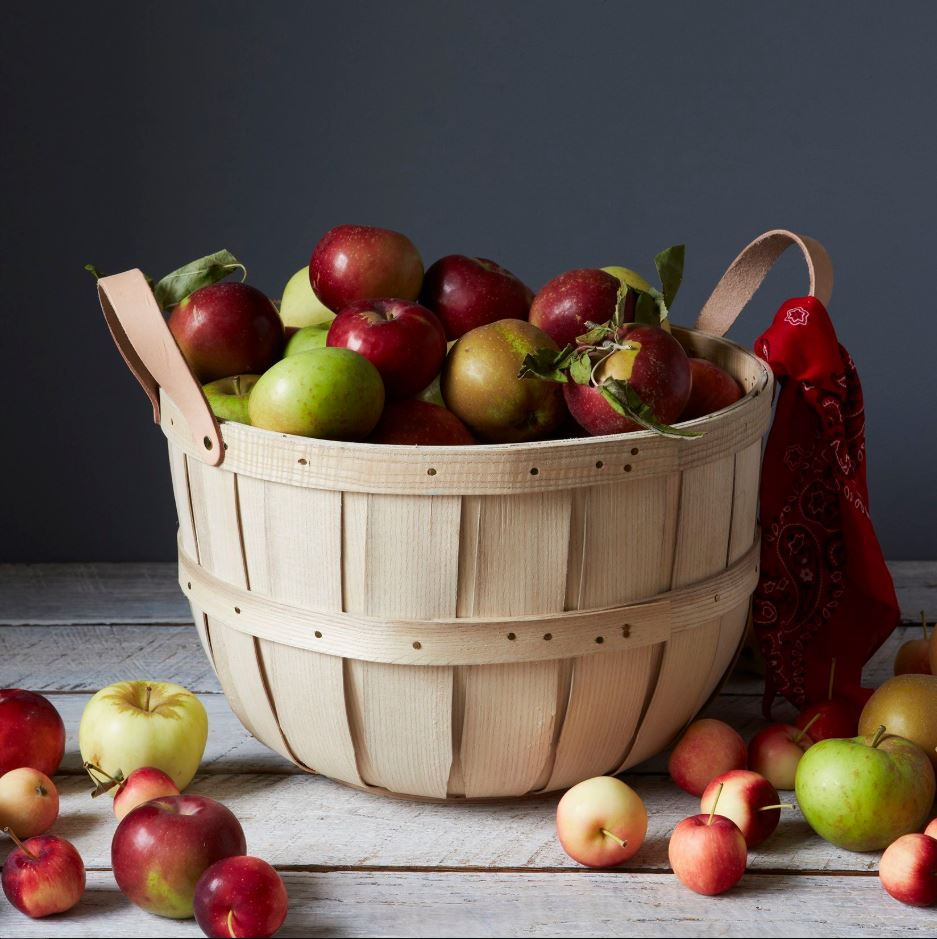 apples-half-bushel-basket