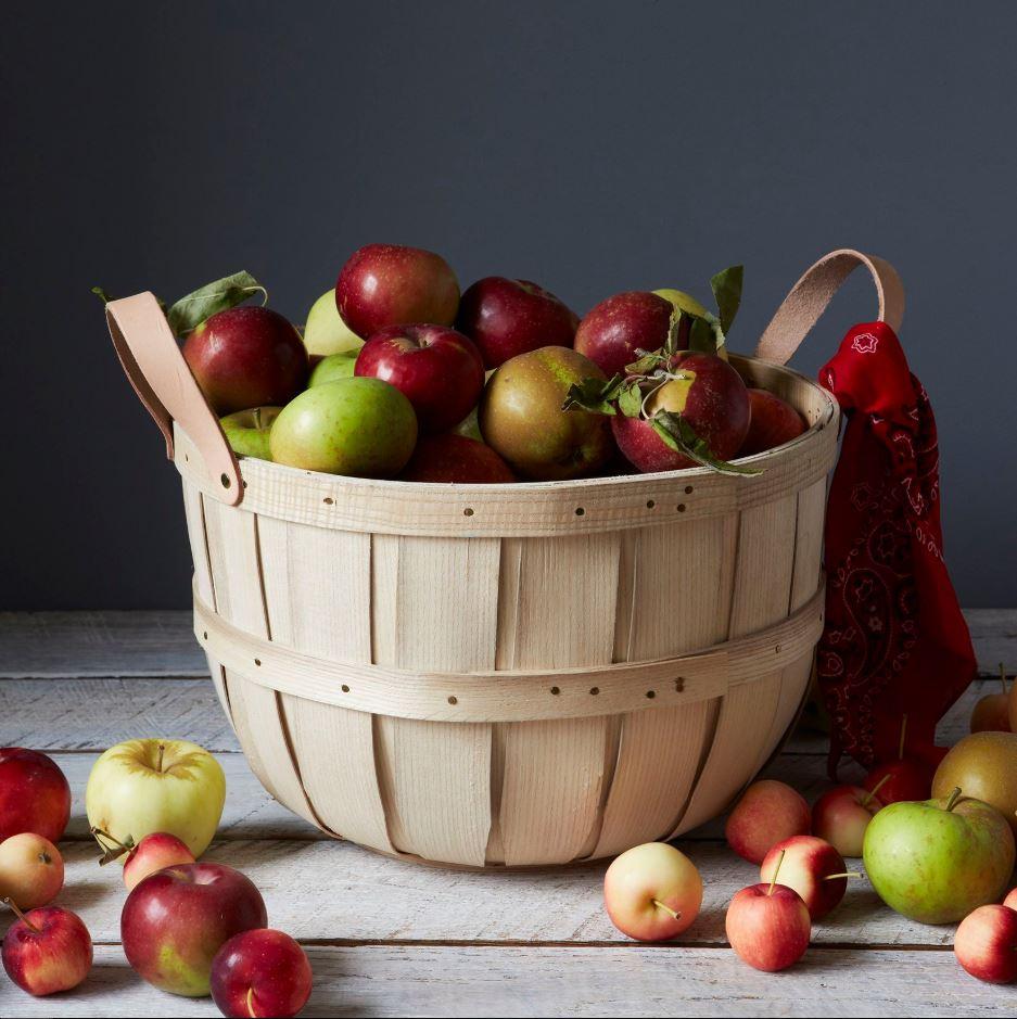 apples-half-bushel-basket