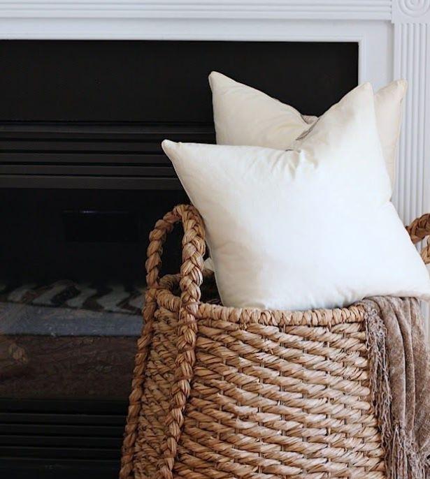 blanket-woven-basket
