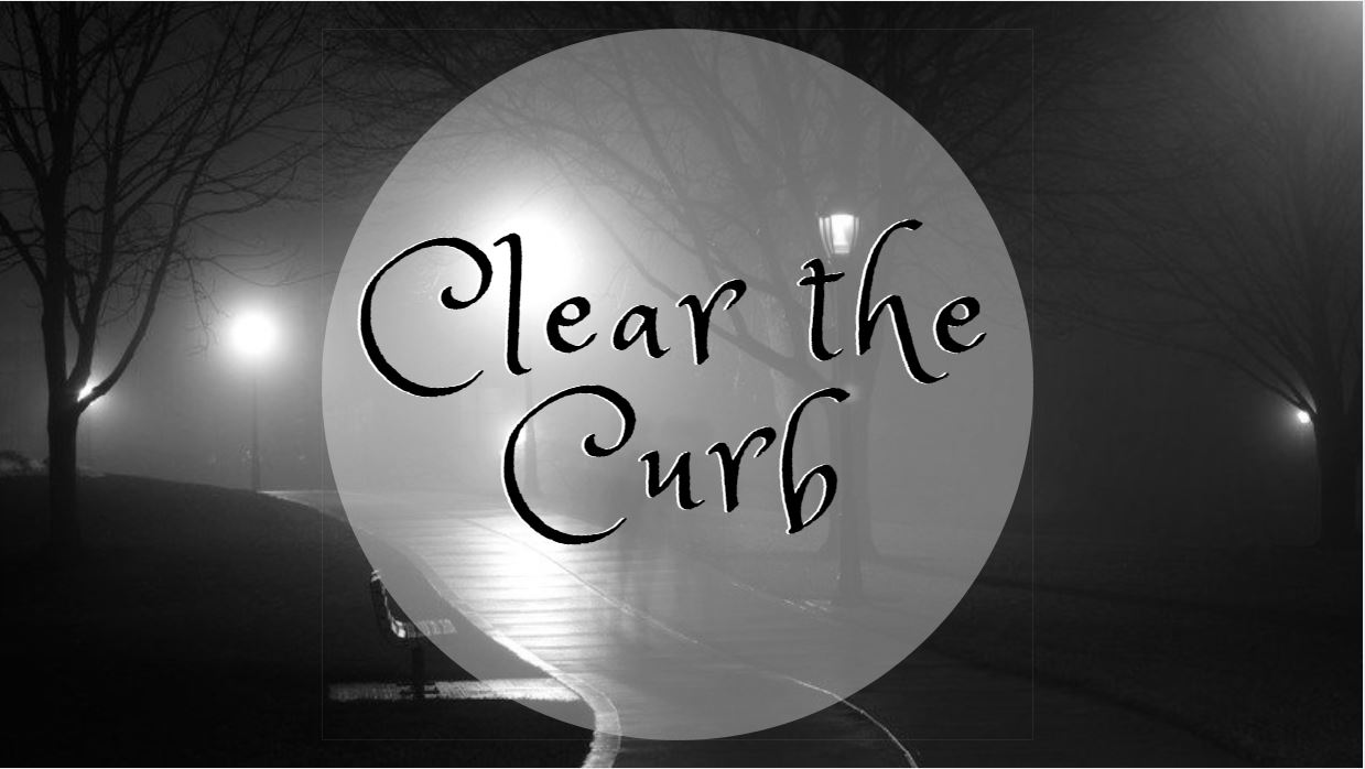clear-the-curb