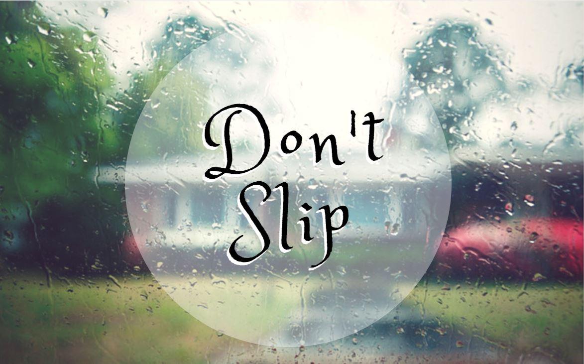dont-slip