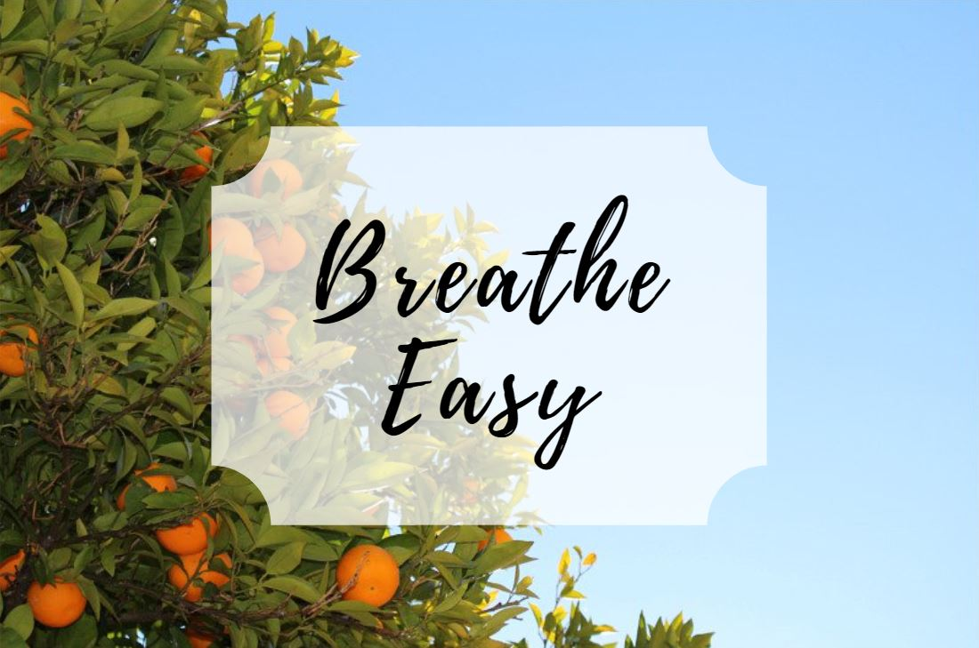 breathe-easy