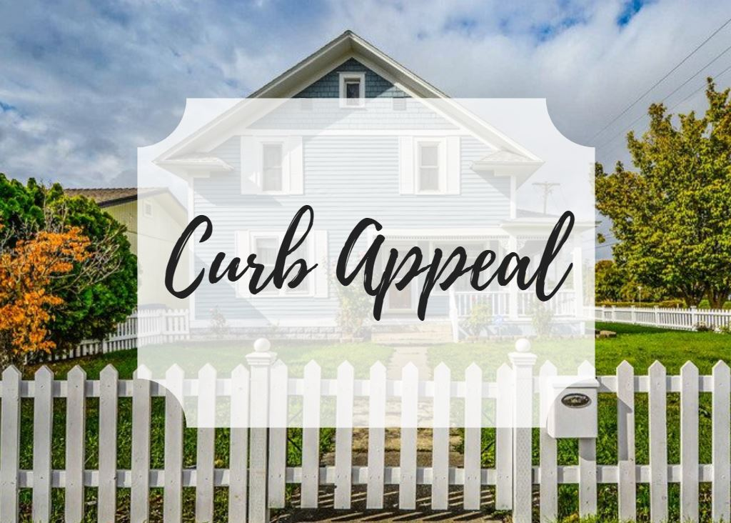curb-appeal-valuable