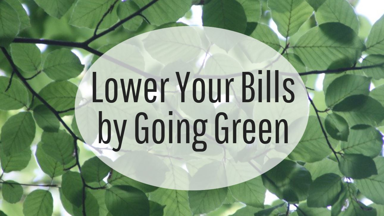 lower-bills-go-green