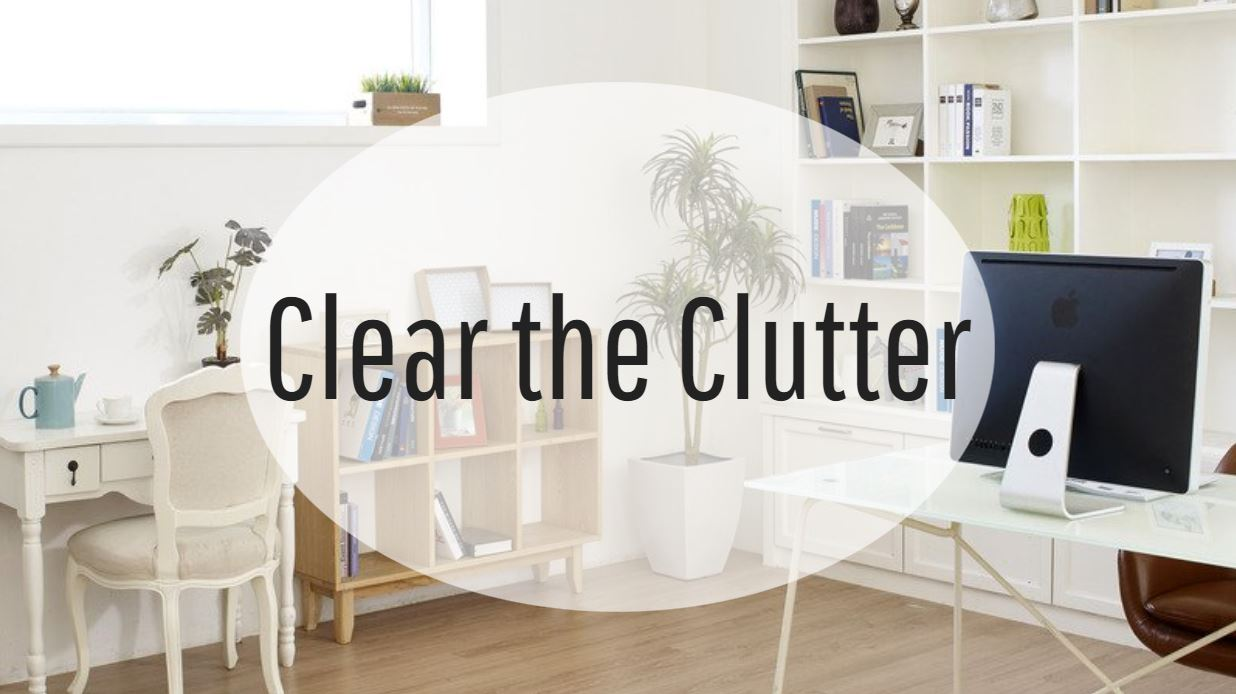 clear-the-clutter