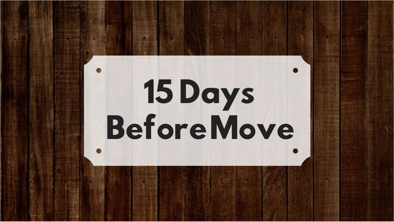 15-days