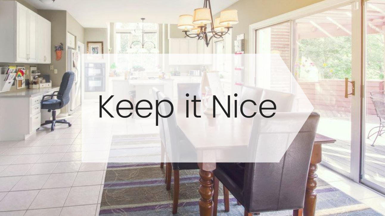 keep-it-nice